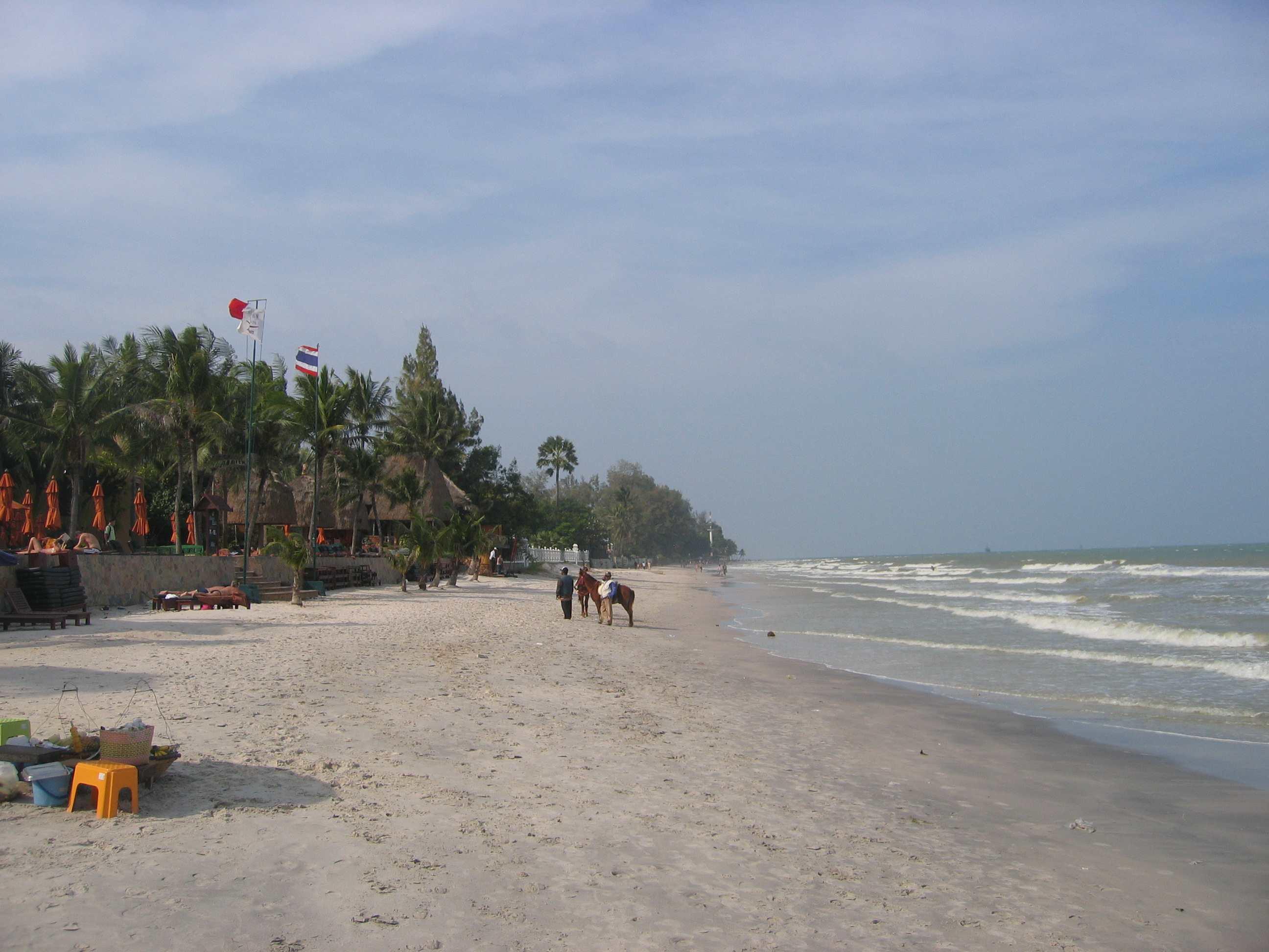 фото женщин на пляже без комплексов
